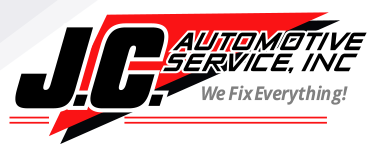 J.C. Automotive Service, Inc.